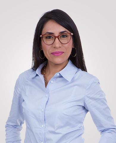 Andrea García Díaz