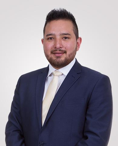 Andres Fajardo Romero