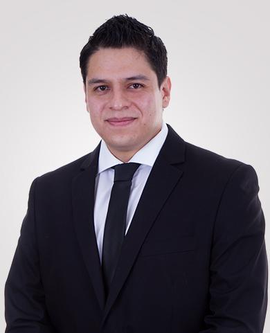 Cristian Portero Hurtado
