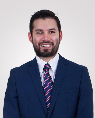 Gustavo Almeida Oleas
