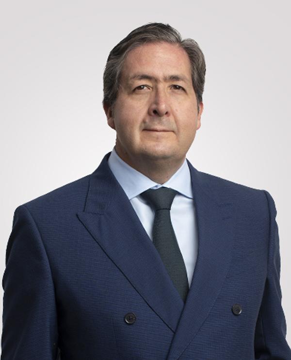 Javier Robalino Orellana