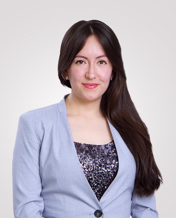 Joselyn Nuñez Nuñez