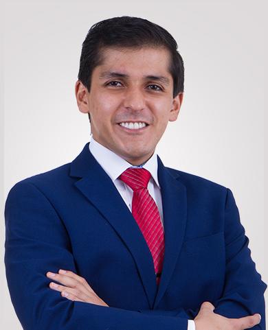 Juan Carlos Darquea