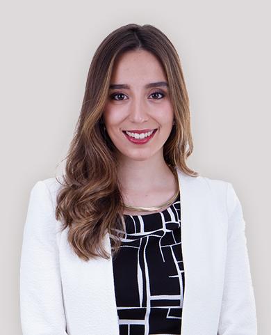 María Belén Vivero Andrade
