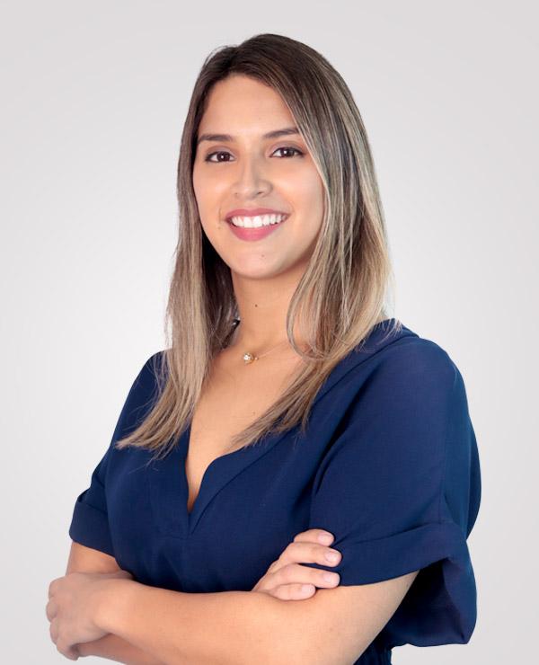 María Claudia Luna