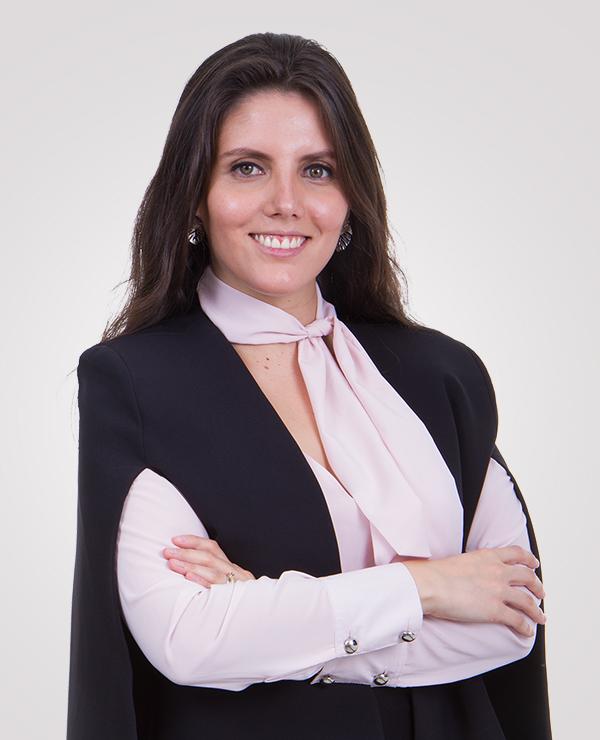 Myriam Illescas Guerra