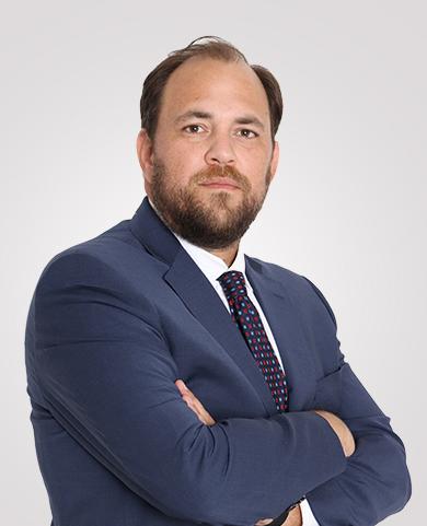 Ernesto Weisson Hidalgo