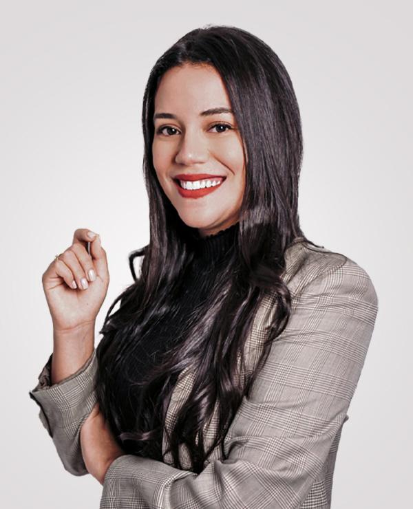 Andrea Dávila Fuentes