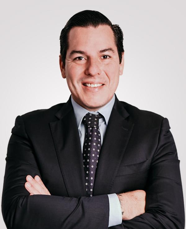 Diego Cabezas-Klaere