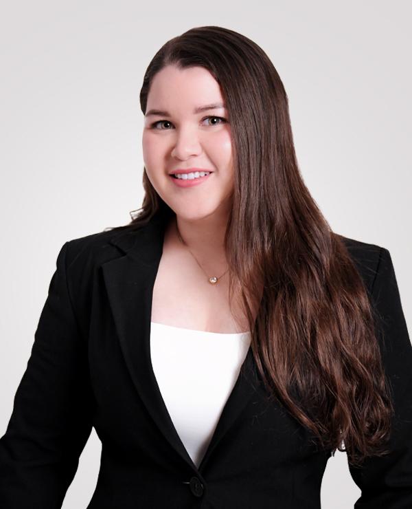 María José Ramírez Sáenz
