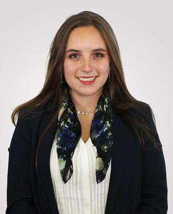 Analía Andrade de Piérola