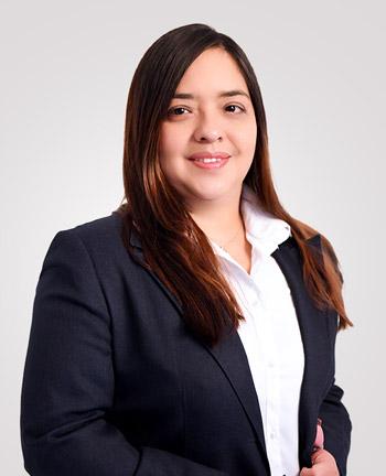 Gabriela Amat Rodríguez