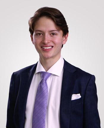 Matthías Villavicencio Gomezjurado