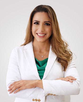 Diana Moscoso Romero
